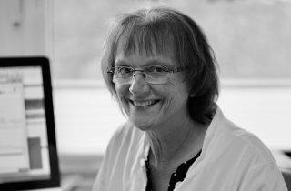 Dr. med. Sabine Klein